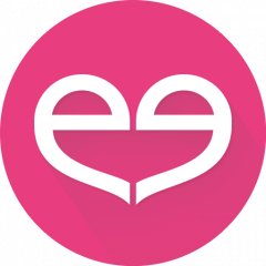 meetic logo